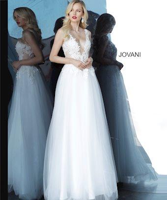 Jovani Style #67425