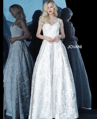 Jovani Style 67633