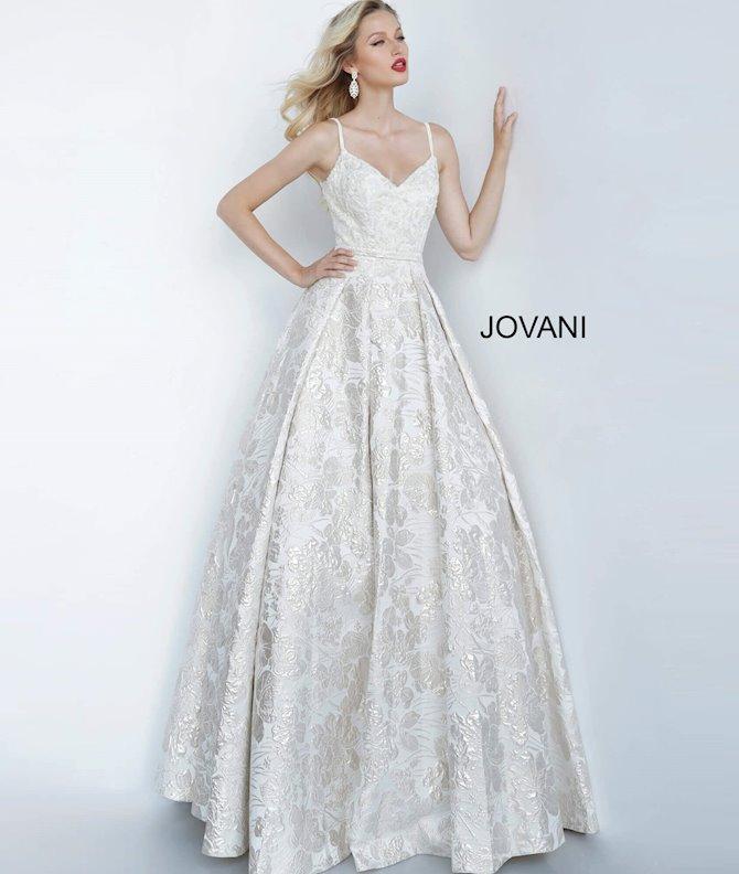 Jovani Style #67633