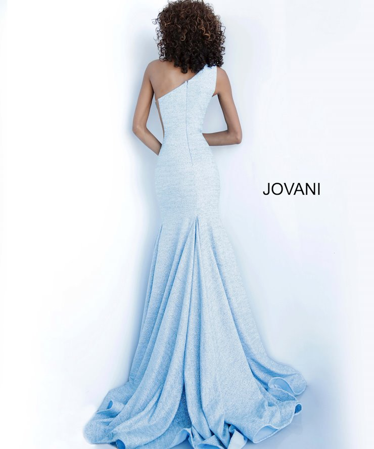 Jovani 67650 in Colorado