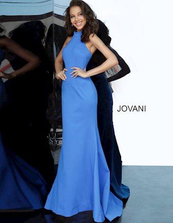 Jovani #67661