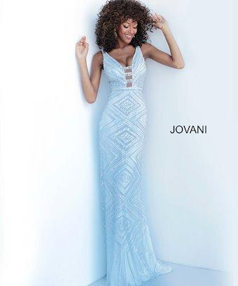 Jovani Style #67668
