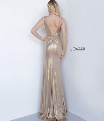 Jovani #67700