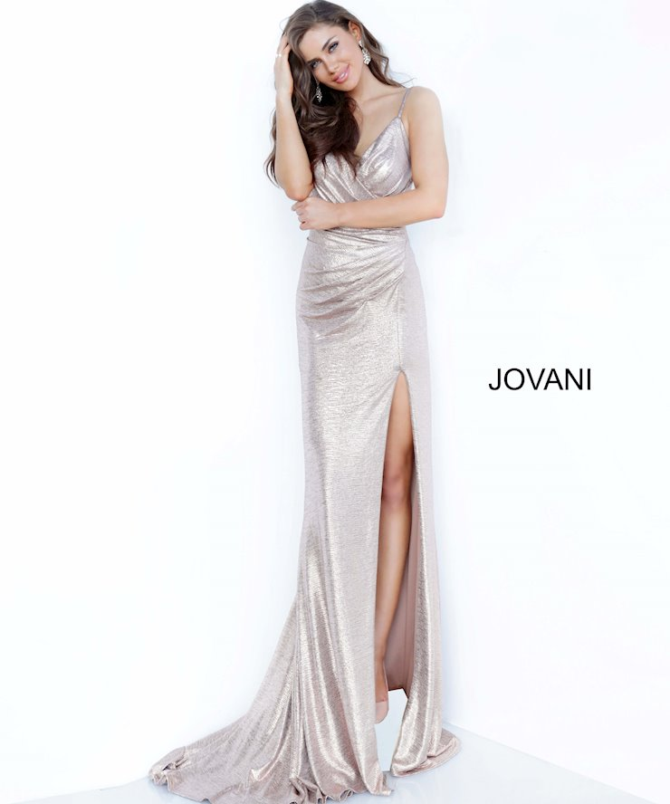 Jovani Style #67798 Image