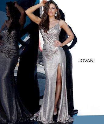 Jovani #67798