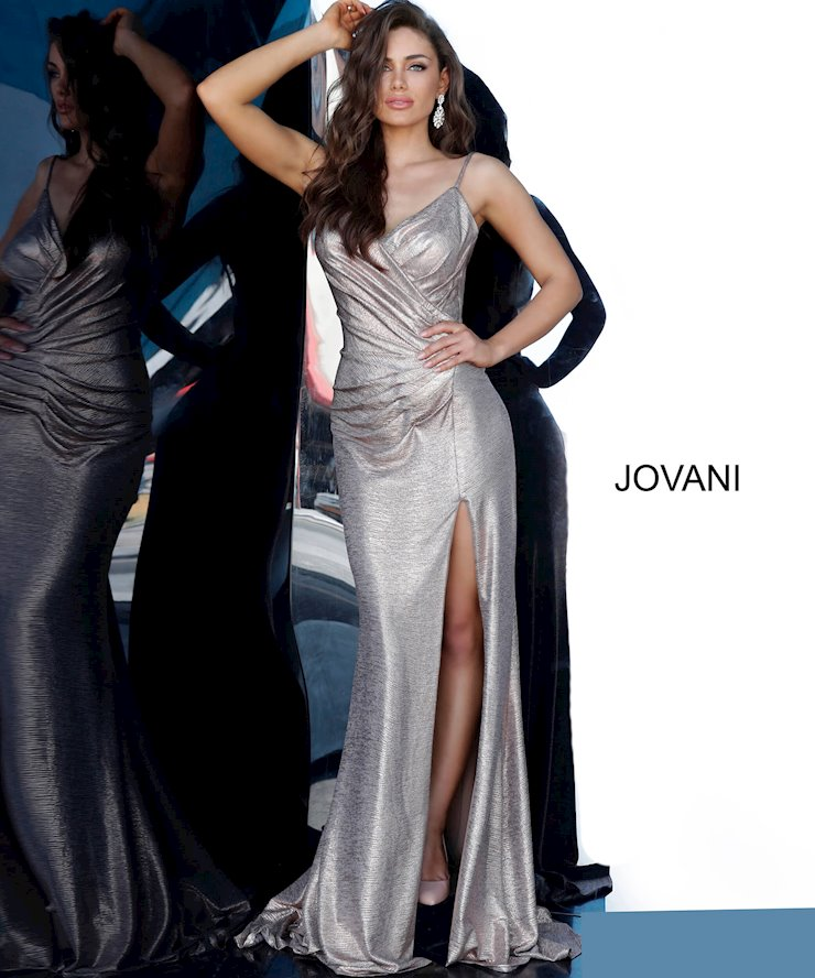 Jovani Style 67798  Image