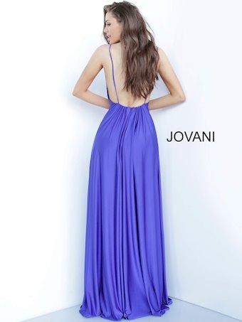Jovani Style #67839