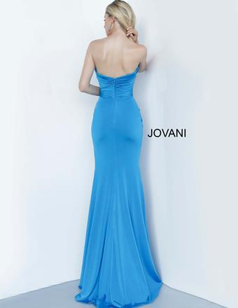 Jovani 67845