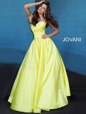 Jovani Style #67847