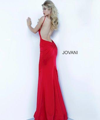 Jovani Style #67857