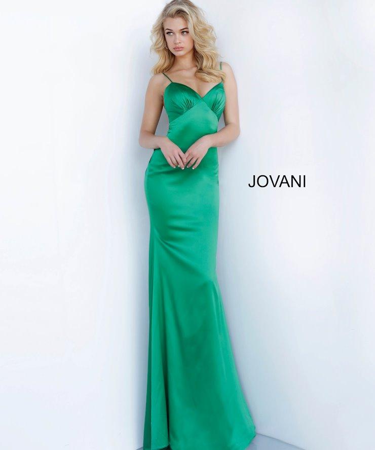 Jovani 67862 Image