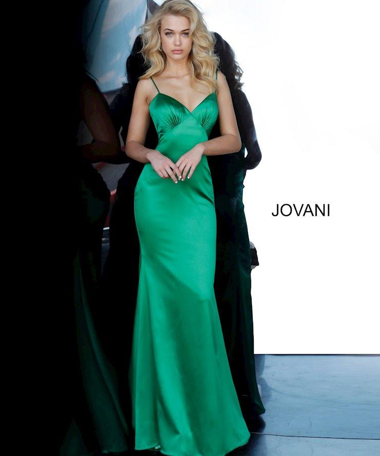 Jovani Prom Dresses Style #67862