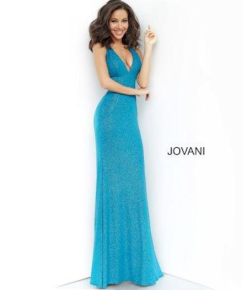 Jovani Style #67866