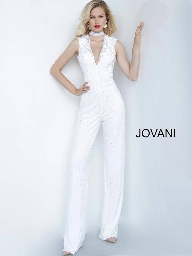 Jovani 67941