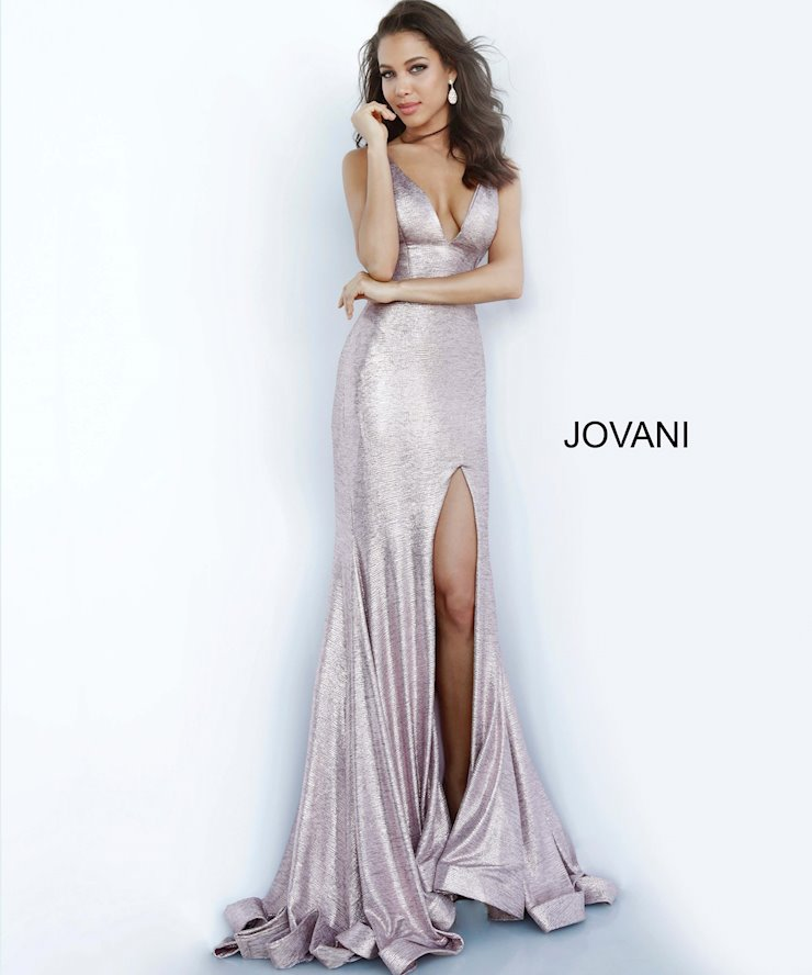 Jovani Style 67963  Image