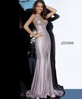 Jovani Style #67963