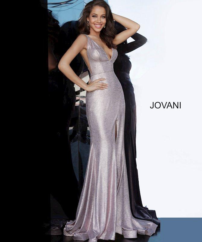 Jovani 67963