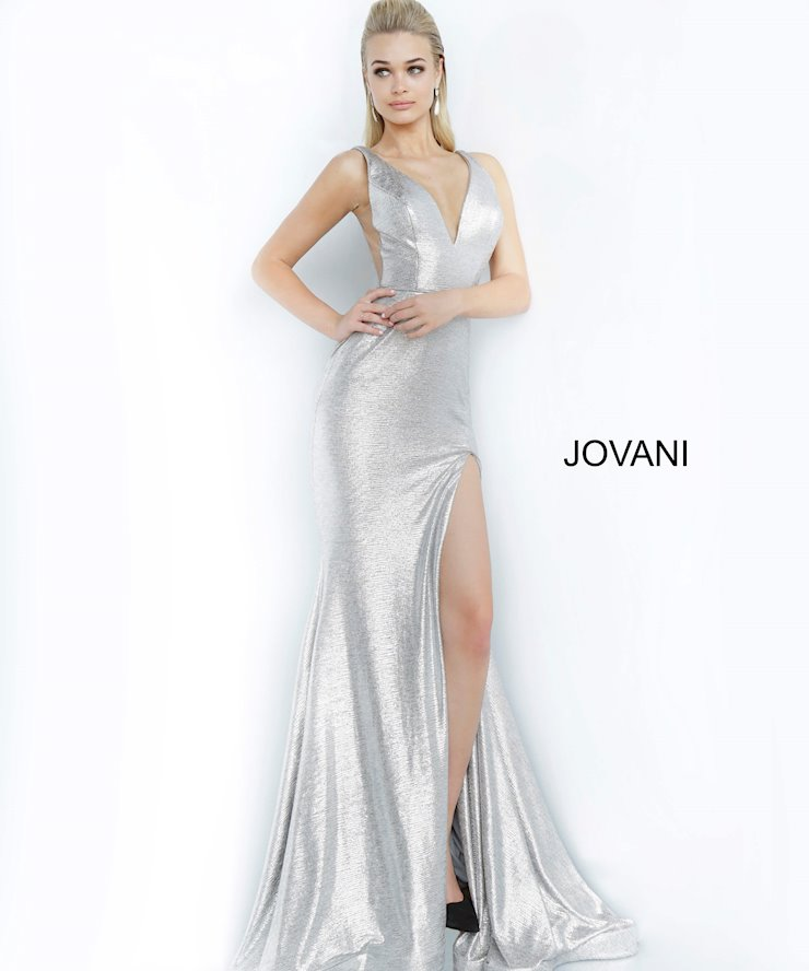 Jovani Prom Dresses Style #67963