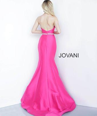Jovani Style #67966