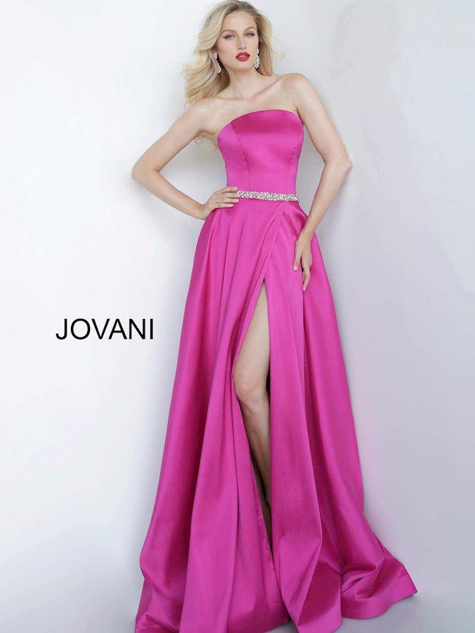 Jovani 67967
