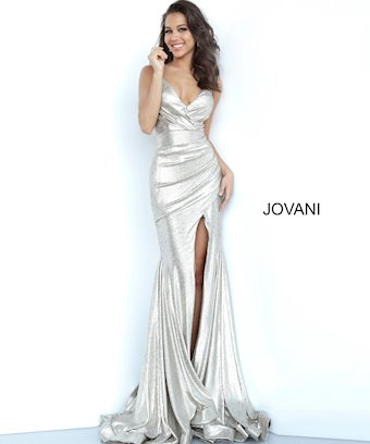Jovani Evenings Style #67977
