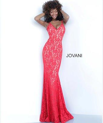 Jovani 68005