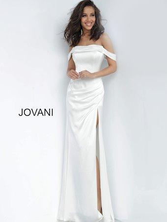 Jovani Style #68087