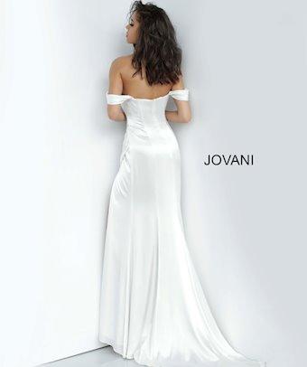 Jovani #68087