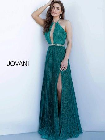 Jovani 68090