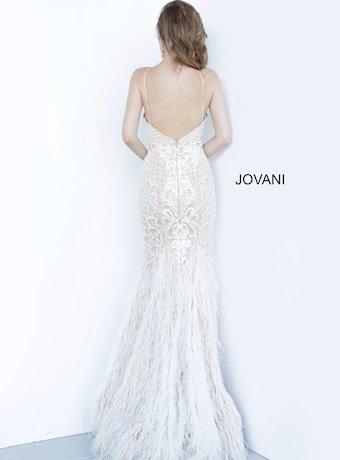 Jovani Style #68300