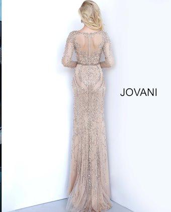 Jovani Style No.68305