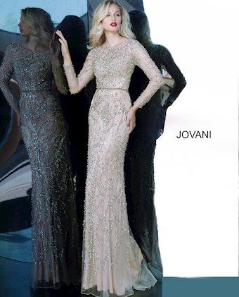 Jovani Style #68305
