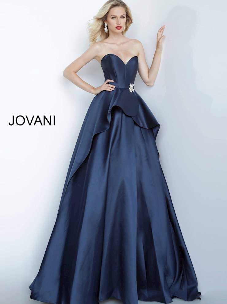 Jovani 68377  Image