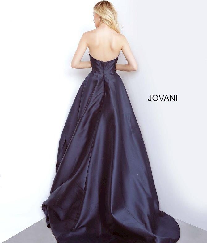 Jovani Style #68377