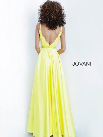Jovani Style #68426