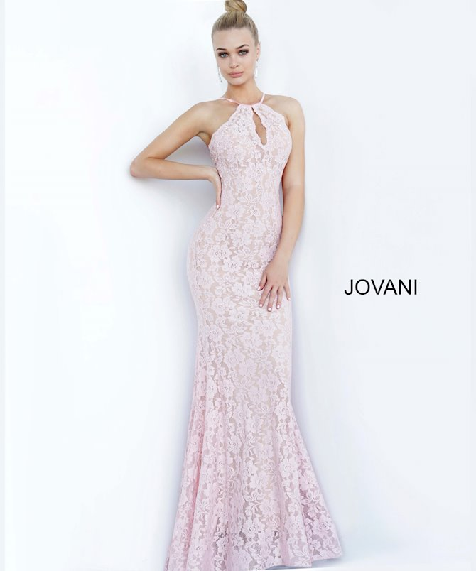 Jovani 68431