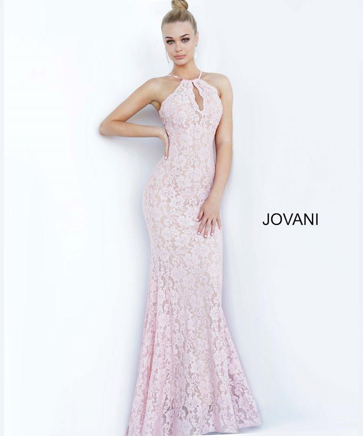 Jovani Prom Dresses 68431