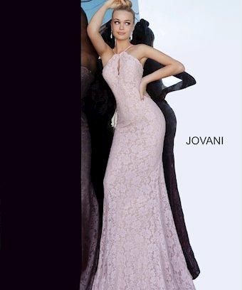 Jovani Style 68431