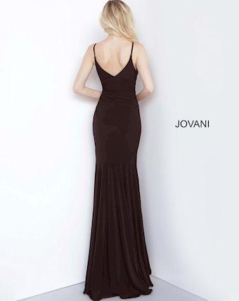 Jovani Style #68439