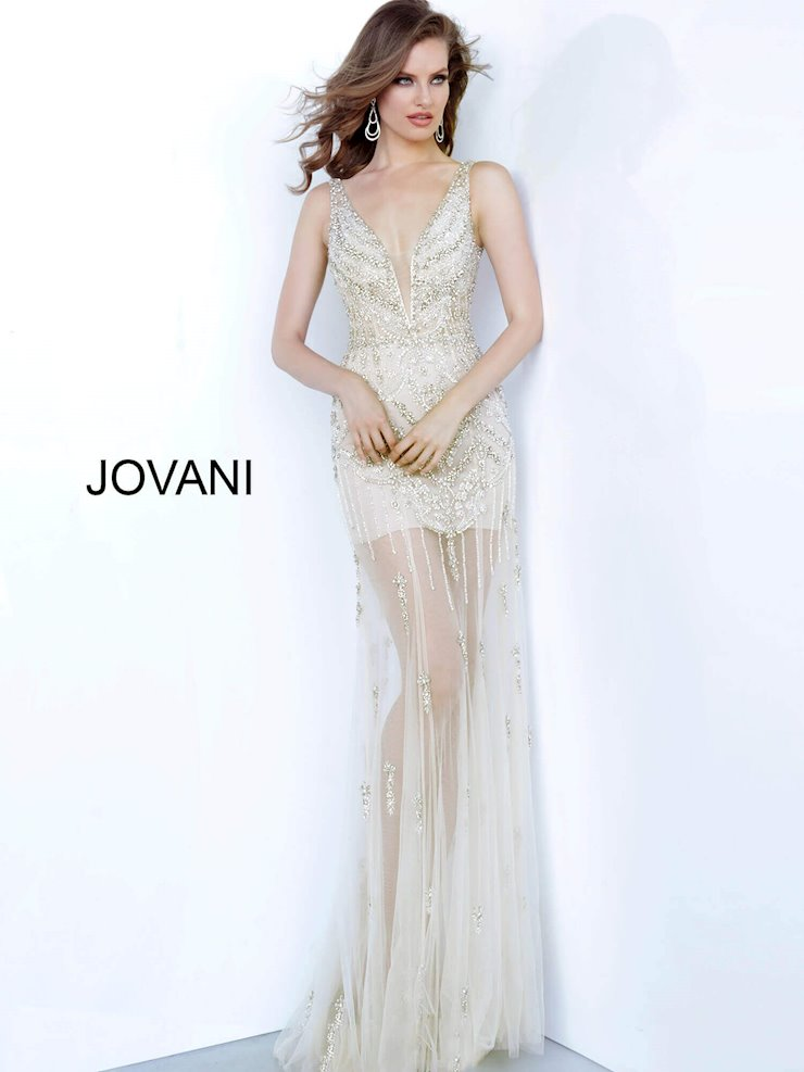 Jovani 68476
