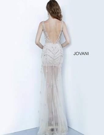 Jovani #68476