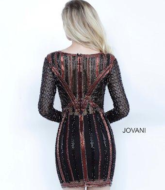 Jovani Style #68478