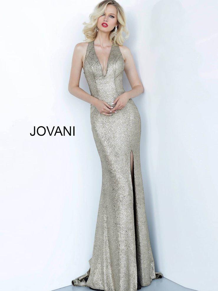 Jovani Prom Dresses Style #68481