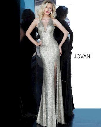 Jovani Style #68481