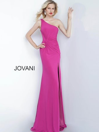 Jovani #68505