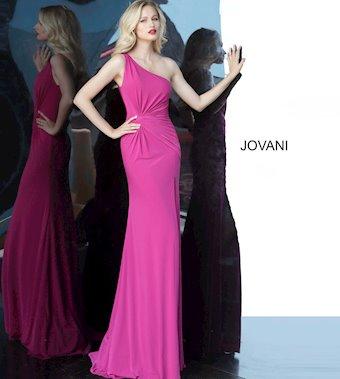 Jovani Style #68505