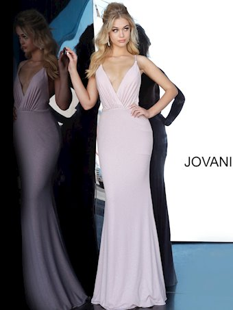 Jovani #68509