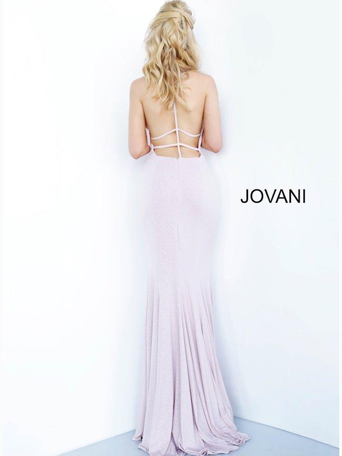 Jovani Style #68509