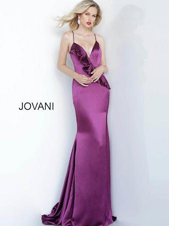 Jovani #68520