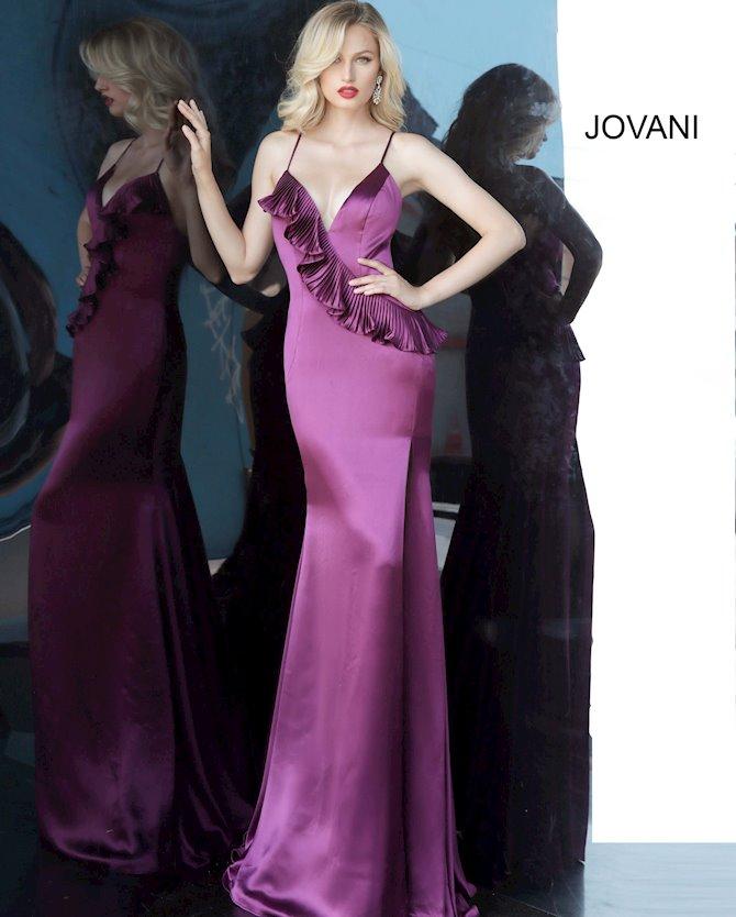 Jovani Style #68520